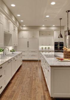 Victorian Ash Timber Look Porcelain Tile Premium Quality Tiles