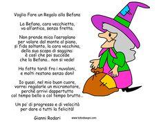 Italian Language, Poems, My Love, Conte, Aurora, Budget, Album, Google, Christmas