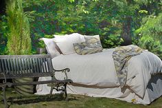 Comphy Company   Microfiber Sheets   Hotel, Resort, Spa & Inn Linens   Home - Best sheets ever!