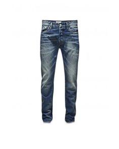 ZEB e-shop JEANS NICK VINTAGE - JACK & JONES VINTAGE CLOTHING - Merken