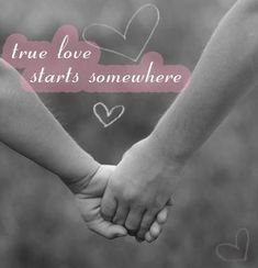 love me forever.