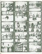 Institut für Theater-, Film- und Medienwissenschaft » Veranstaltungsarchiv (alt) Alter, Theater, Photo Wall, The Unit, Movie, Aesthetic Experience, Media Studies, Archive, Photograph
