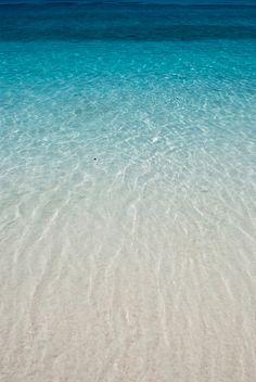 <3 #summer #love #photography #beach #photography #pretty