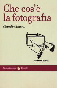 download CHE COS'è LA FOTOGRAFIA pdf epub mobi