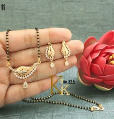 Mangalsutra Available at Ankh Jewels for booking msg on Diamond Mangalsutra, Gold Mangalsutra Designs, Diamond Jewellery, Diamond Earrings, Coral Jewelry, Fabric Jewelry, High Jewelry, Long Pearl Necklaces, Gold Necklace