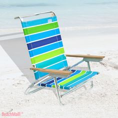 lowes rio brands shop beach folding chairs at aluminum com chair pd