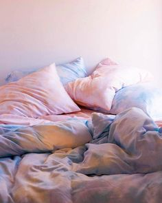 Shop Subtle Tie-Dye Duvet Cover at Urban Outfitters today. We carry all the latest styles, colors and brands for you to choose from right here. Tie Dye Sheets, Tie Dye Bedding, Uo Home, Uni Room, Spring Cleaning, Decoration, Bed Sheets, Room Inspiration, Bedding Sets