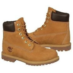 timberland work shoes for women