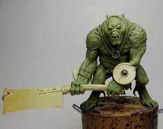 http://www.mierce-miniatures.com/downloads/troll_unnolg.jpg