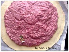 galette-des-rois-saveur-framboise