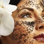 5 Smooth Clever Hacks: Anti Aging Tips The Face skin care redness products.Best Anti Aging It Works best anti aging it works.Natural Skin Care For Wrinkles. Face Peel Mask, Face Mask For Pores, Face Wrinkles, Face Masks, Anti Aging Tips, Anti Aging Skin Care, Natural Skin Care, Coffee Cellulite Scrub, Coffee Scrub