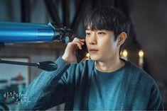 Jaehyun, Korean Actors, Cheating, Kdrama, Crushes, Singer, Canning, Beautiful, Instagram