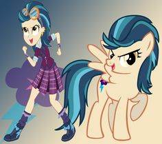 mlp_equestria_girls__friendship_games__indigo_zap_by_sunset_sunrize-d9c3qhj.jpg (960×851)