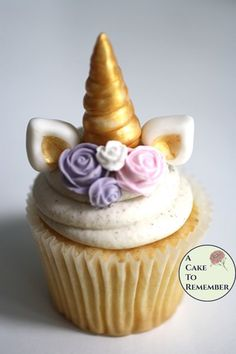 Unicorn horn and ears silicone mold to make cupcake toppers. Small unicorn horn mold for fondant, gumpaste, polymer clay, resin Unicorn horn and ears silicone mold to make cupcake toppers. Small unicorn horn mold for fondan<br> Unicorn Cupcakes, Cute Cupcakes, Unicorn Party, Unicorn Birthday, 3rd Birthday, Paper Cupcake, Cupcake Cakes, Cup Cakes, Chocolate Chip Cookies