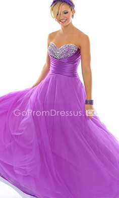 @Coral Wheeler Wheeler Wheeler Beniquez not this bright but a darker purple or  blue?