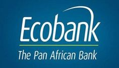 Ecobank Disengages 35, Promotes 300 - http://www.yahoods.com/ecobank-disengages-35-promotes-300/