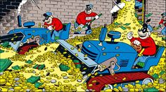 The demo account forex club astana trading market,Trading on the Forex and CFDs using the leverage mechanism carries a high level of risk and may not be suitable for all investors. Mommy Tattoos, Uncle Scrooge, Duck Tales, Panzer, Looney Tunes, Feel Like, Beagle, Wallpaper, Cartoon Art