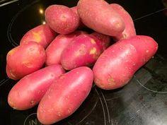 Foodblog met eenvoudige, heerlijke, vaak snelle en kindvriendelijke recepten. Duidelijk uitgelegd met veel foto's. Potatoes, Vegetables, Oven, Kitchen Stove, Potato, Vegetable Recipes, Ovens