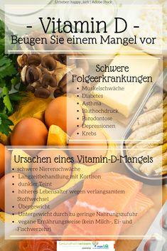 Vitamin D Mangel Vitamin A, Vitamin D Foods, Diet And Nutrition, Nutrition Plate, Vitamins For Skin, Daily Vitamins, Vitamins And Minerals, Thyroid Vitamins, Vitamin D Mangel