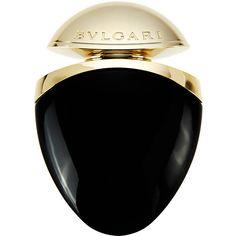 BVLGARI Jasmin Noir Eau De Parfum .84 oz. Spray ($30) ❤ liked on Polyvore featuring beauty products, fragrance, beauty, perfume, cosmetics, makeup, edp perfume, flower fragrance, bulgari fragrance and bulgari