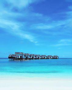 Marina Bay Sands, Building, Beach, Water, Travel, Outdoor, Gripe Water, Outdoors, Viajes