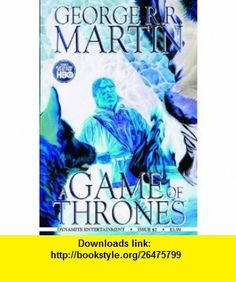 A Game of Thrones #2 Alex Ross NEGATIVE Variant Edition Cover George R. R. Martin, Daniel Abraham, Tommy Patterson, Alex Ross ,   ,  , ASIN: B005Y3X1TK , tutorials , pdf , ebook , torrent , downloads , rapidshare , filesonic , hotfile , megaupload , fileserve Daniel Abraham, George Rr Martin, Hbo Game Of Thrones, Alex Ross, Ebooks, Pdf, Tutorials, Cover, Blankets