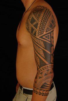Best tribal dreamcatcher tattoo designs