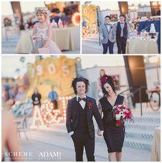 156 Best Vegas Vow Renewal Images Destination Wedding Wedding