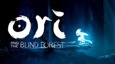 Game Cheap is giving away free video games everyday to show appreciation to our loyal fans. Today we're giving away Ori And The Blind Forest For Xbox One.