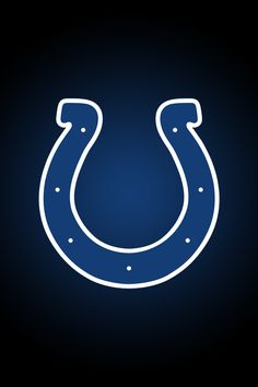 Indianapolis Colts My American Football team!! :D Really Proud!!!!