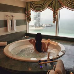 someday Seeds: dream dream big luxury luxury lifestyle luxurious luxe luxelife rich rich girl rich life inspired be inspired Jacuzzi, Luxury Home Accessories, Boujee Lifestyle, Luxury Lifestyle Women, Diy Bathroom, Small Bathroom, Billionaire Lifestyle, Luxe Life, Rich Girl