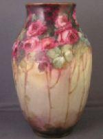 R C. 17 cm Porcelain, Jar, Home Decor, Porcelain Ceramics, Decoration Home, Room Decor, Interior Design, Home Interiors, China