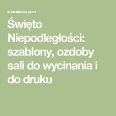 18 idealnych pomysłów na tablicę Filmy - Poczta Polish Language, Classroom Decor, Art School, Techno, Education, Children, Gw, Maps, Geography