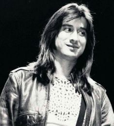 1000+ images about Steve Perry