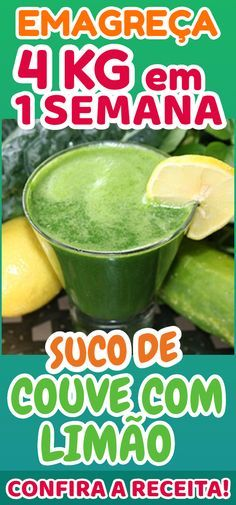 link is your first and best source for all of the information you're looking for.link has it all. Dietas Detox, Detox Plan, Smoothies Detox, Detox Drinks, Diet Chart, Cleanse Recipes, Best Diets, Diet And Nutrition, Cucumber