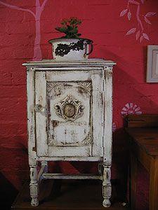Provance – Antiques | Provencial-style Decor