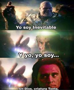 Memes Marvel, Dc Memes, Avengers Memes, Marvel Avengers, Thing 1, Read News, Tom Holland, Reading Lists, Michael Jackson