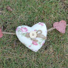 Casa em forma de coração pingente presente de natal decoração suprimentos de algodão e cânhamo de jóias por atacado em Têxtil e artesanato em tecido de Casa & jardim no AliExpress.com | Alibaba Group