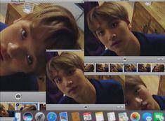 Kpop Aesthetic, Aesthetic Photo, Desktop, Nct Life, Doja Cat, Taeyong, Boyfriend Material, Jaehyun, Nct 127