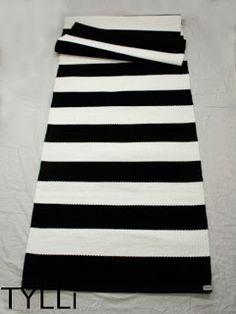 Tasaraitaa Beach Mat, Outdoor Blanket, Finland, Classic, How To Make, Handmade, Decoration, Women, Derby