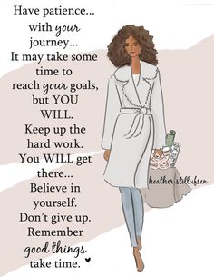 Rose Hill Designs by Heather Stillufsen Great Quotes, Me Quotes, Motivational Quotes, Inspirational Quotes, Pink Quotes, Positive Affirmations, Positive Quotes, Positive Thoughts, Beautiful Words
