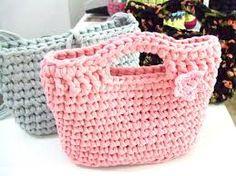Αποτέλεσμα εικόνας για t shirt to crochet yarn