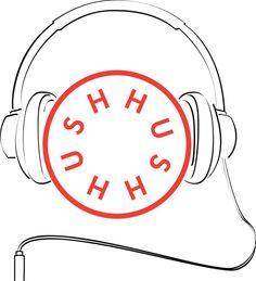 For HushHush Playlist  http://hushhush.kz/rubric/music/403/
