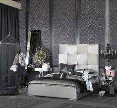 Domayne bed