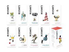 tea packaging design - Google Search