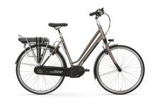 Elektryczny Rower Miejski Damski Gazelle Ultimate C1 i HM - Bosch. Niezawodność w wydaniu Gazelle. Jeden z flagowych modelów tego producenta zapewnia najwyższą jakość osprzętu oraz wykonania. http://damelo.pl/damskie-rowery-miejskie-elektryczne/741-elektryczny-rower-miejski-damski-gazelle-ultimate-.html