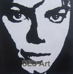 Online Get Cheap Black White Pop Art -Aliexpress.com | Alibaba Group