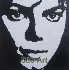 Online Get Cheap Black White Pop Art -Aliexpress.com | Alibaba Group