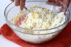 Plăcintă cu brânză cu foi subțiri de casă   Laura Laurențiu Cakes, Cooking, Kitchen, Fun, Cheesecake Cake, Cake Makers, Kuchen, Kitchens, Cake
