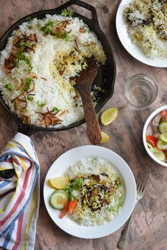 Recipes Using Rice, Recipe Using, Fried Fish, Fish Fry, Chettinad Chicken, Rice Side Dishes, Indian Food Recipes, Ethnic Recipes, Kitchens